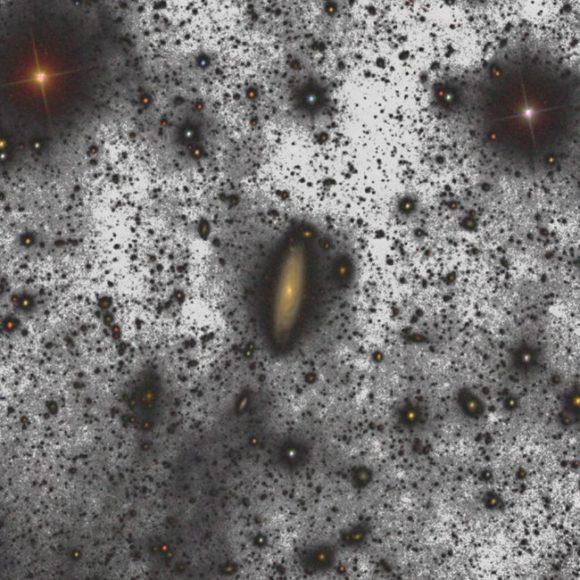 Zoco de Astronomía: 10 años del GTC